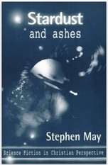Stardust & Ashes Book Cover