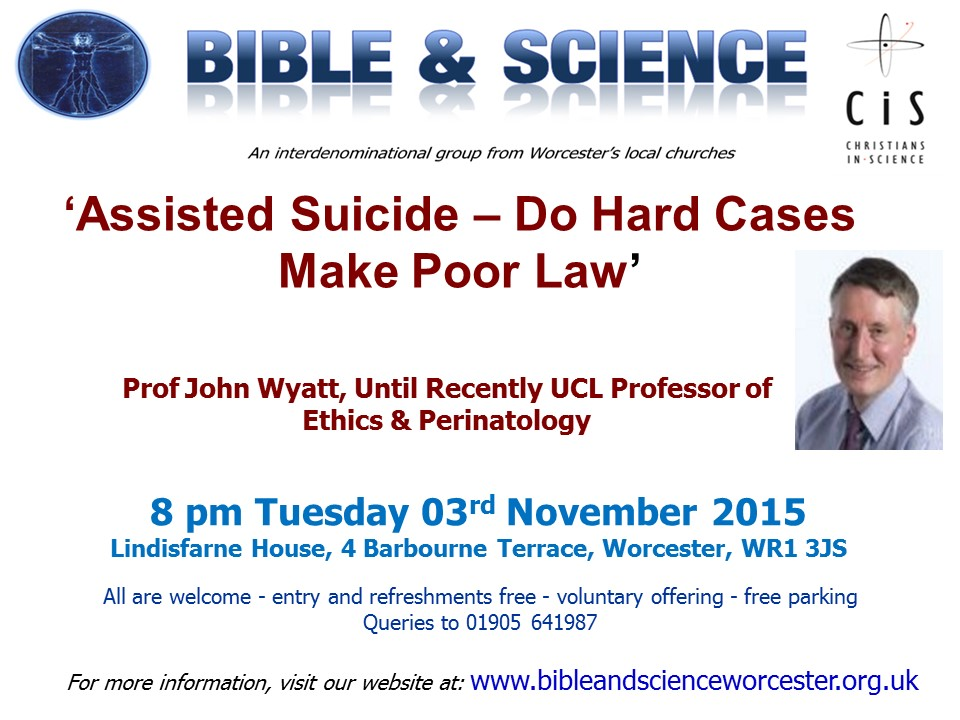 informative speech on assisted suicide nov