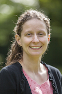 Dr Ruth Bancewicz